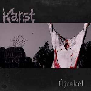 Karst 歌手頭像