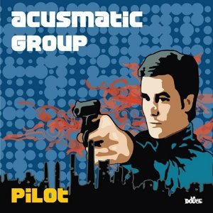 Acusmatic Group 歌手頭像
