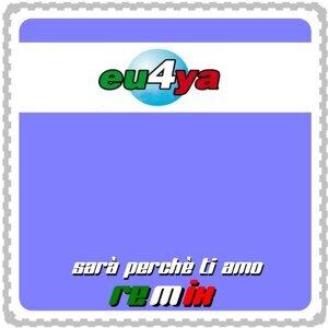 Eu4ya 歌手頭像