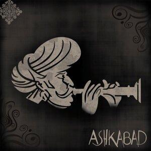 Ashkabad 歌手頭像