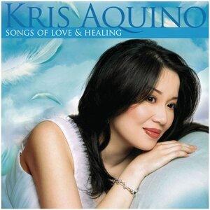 Kris Aquino, Misty Blue, Jed Madela 歌手頭像