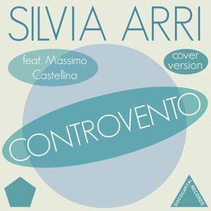 Silvia Arri 歌手頭像