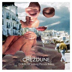 Chezdune