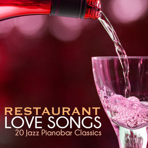 Restaurant Music Love