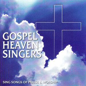 Gospel Heaven Singers 歌手頭像