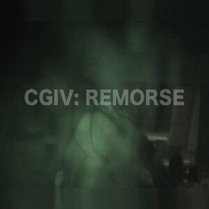 CGIV 歌手頭像