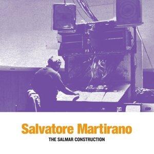 Salvatore Martirano