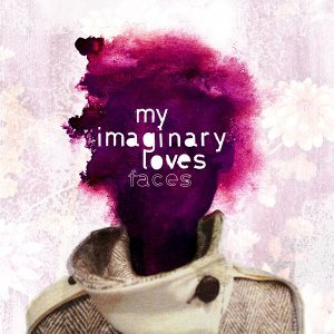 My Imaginary Loves 歌手頭像