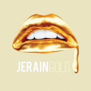 Jerain 歌手頭像