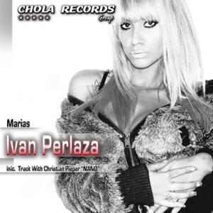 Ivan Perlaza & Christian Pieper 歌手頭像