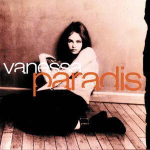 Vanessa Paradis 歌手頭像