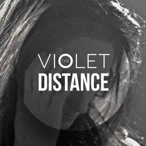 The Violet 歌手頭像