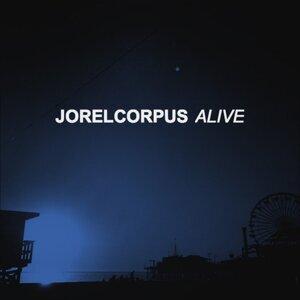 Jorel Corpus 歌手頭像