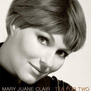 Mary Juane Clair 歌手頭像