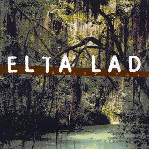 Delta Lady 歌手頭像