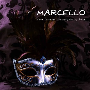 The Marcello Player