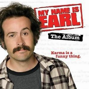My Name Is Earl 歌手頭像