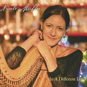 Nicole Müller 歌手頭像