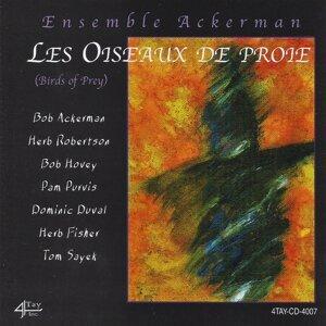 Ensemble Ackerman 歌手頭像