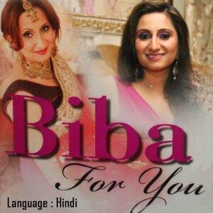 Biba Singh, Vick Mohan 歌手頭像