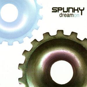 Spunky