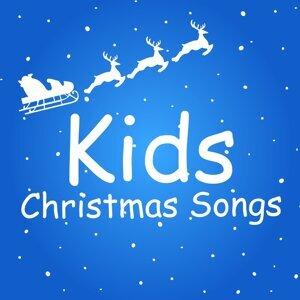 Kids Christmas 歌手頭像