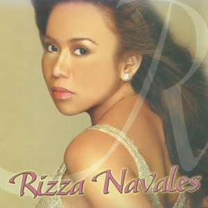 Rizza Navales 歌手頭像