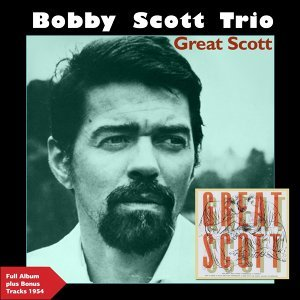 Bobby Scott & His Trio 歌手頭像