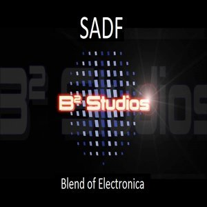 SADF B² Studios 歌手頭像