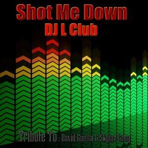 DJ L Club