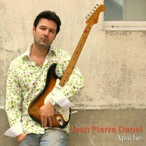 Jean Pierre Danel 歌手頭像