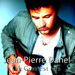 Jean Pierre Danel