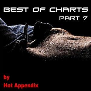 Hot Appendix 歌手頭像