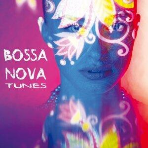 Deboa de Bahia, Coco Briaval 歌手頭像