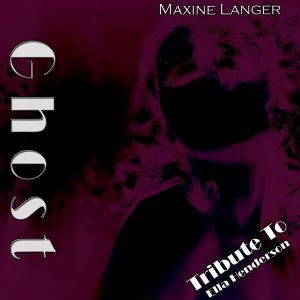 Maxine Langer 歌手頭像