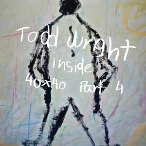 Todd Wright