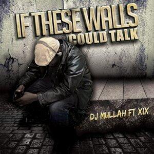 DJ Mullah 歌手頭像