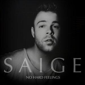 Saige 歌手頭像