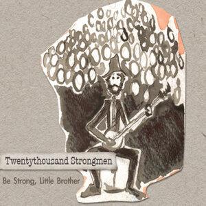 TwentyThousand Strongmen 歌手頭像