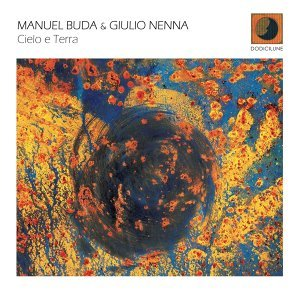 Manuel Buda, Giulio Nenna 歌手頭像