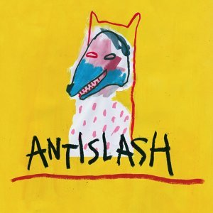 Antislash