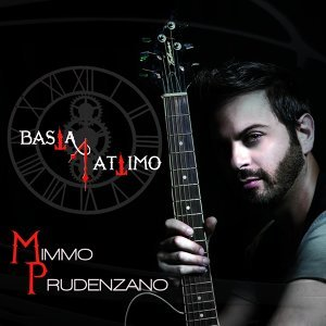 Mimmo Prudenzano 歌手頭像
