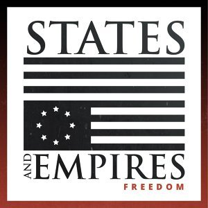 States and Empires