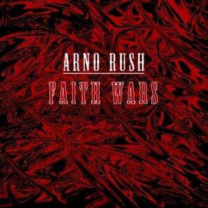 Arno Rush 歌手頭像