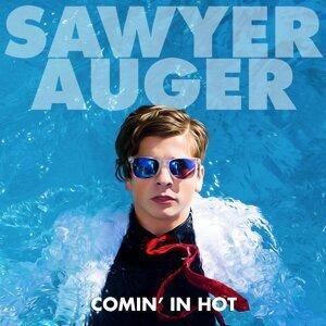 Sawyer Auger 歌手頭像