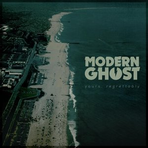 Modern Ghost 歌手頭像