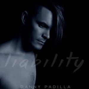 Danny Padilla 歌手頭像