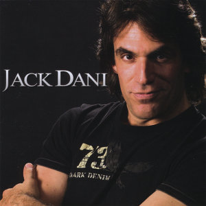 Jack Dani 歌手頭像