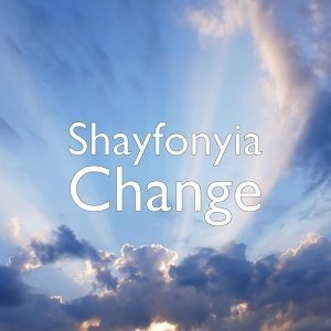 Shayfonyia 歌手頭像
