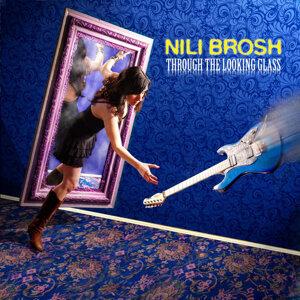 Nili Brosh